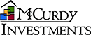 McCurdy Investments Logo