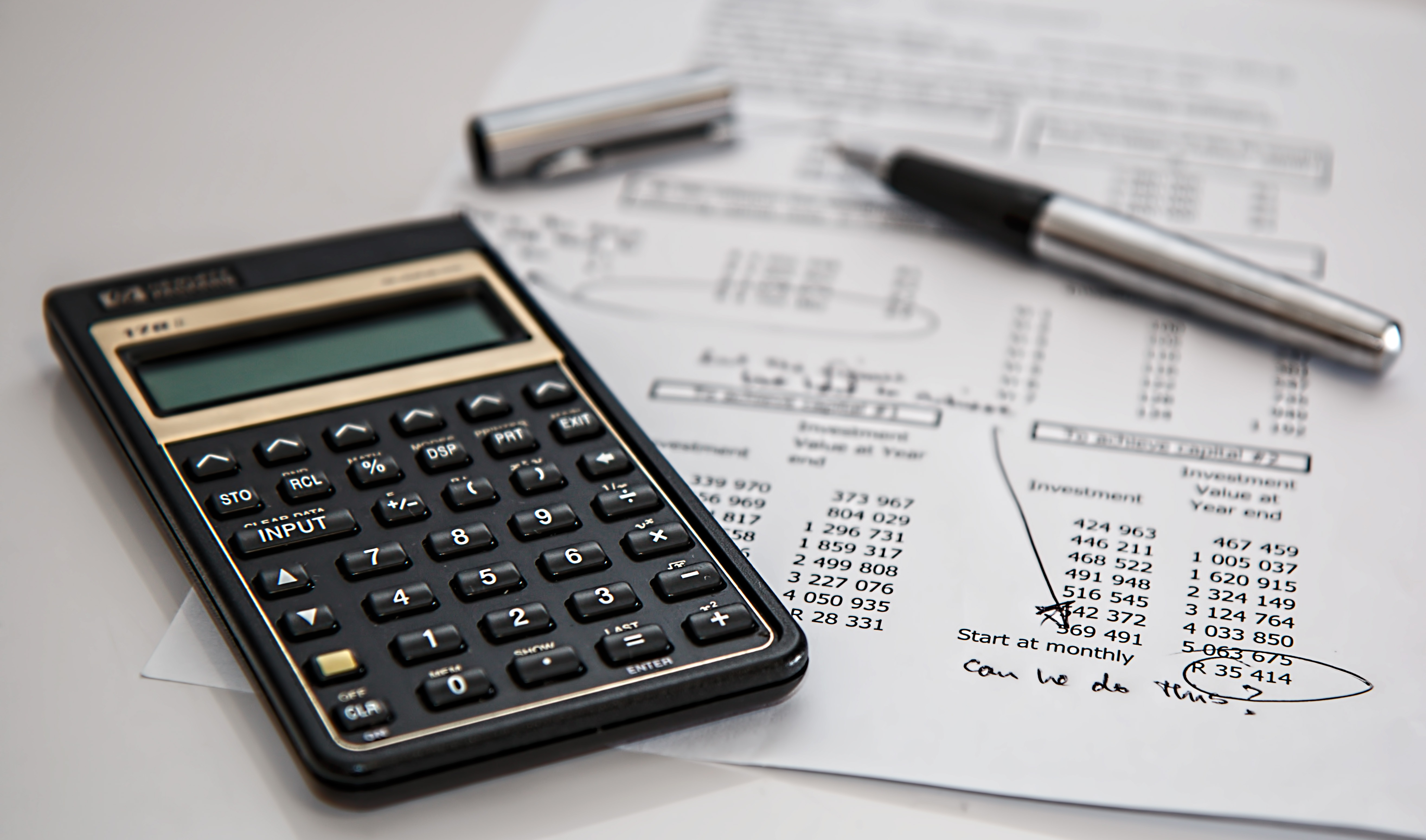 homework accounting 2 treasure stock